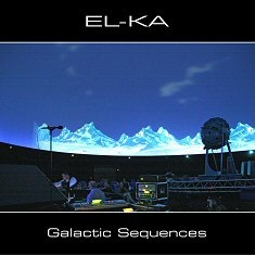 Galactic Sequences